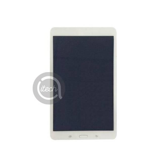 Ecran LCD Samsung Galaxy Tab Pro - 8.4 - T320