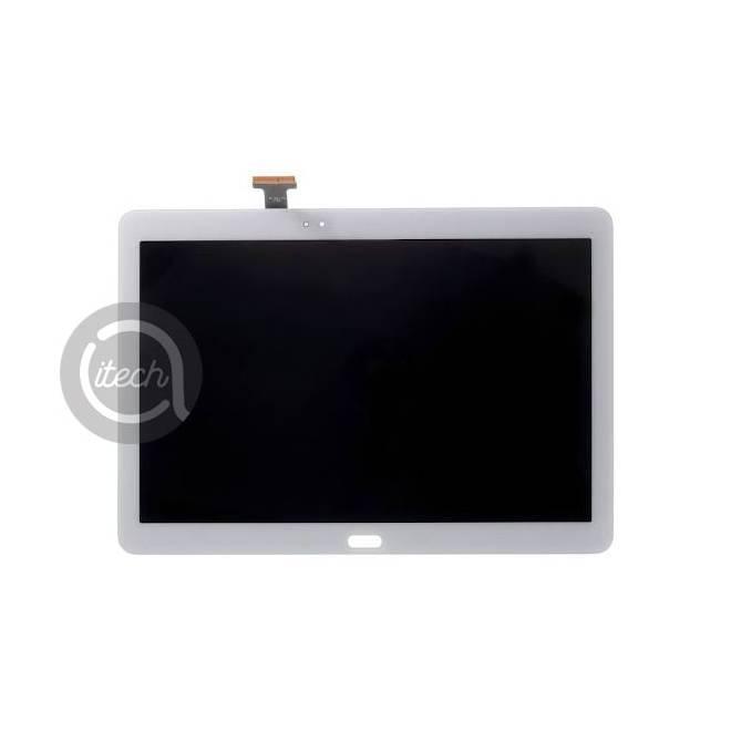 Ecran LCD Samsung Galaxy Tab Pro - 10.1 - T520