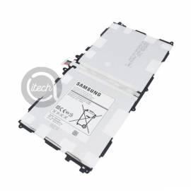 Batterie Galaxy Tab Pro - 12.2 - T900