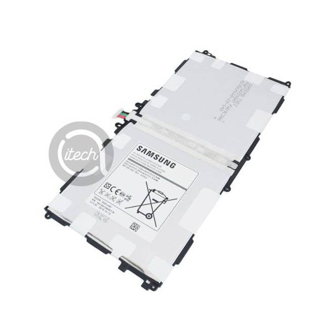 Batterie Samsung Galaxy Tab Pro - 12.2 - T900