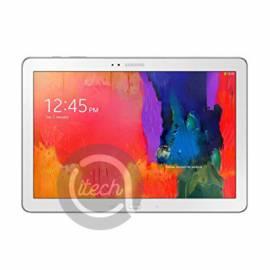 Ecran Galaxy Tab Pro - 12.2 - T900