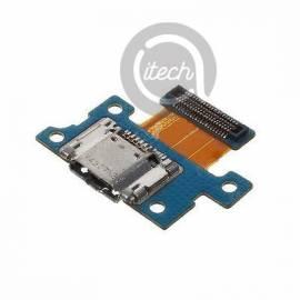 Connecteur de charge Galaxy Tab S - 8.4 - T700