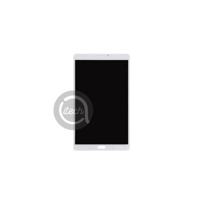 Ecran LCD Samsung Galaxy Tab S - 8.4 - T700