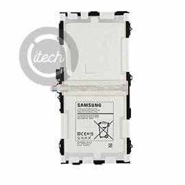 Batterie Galaxy Tab S - 10.5 - T800/T805