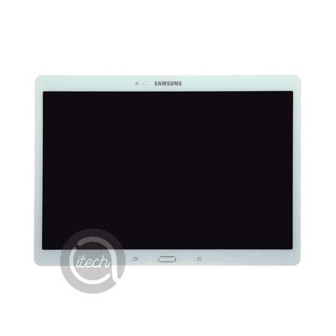 Ecran LCD Samsung Galaxy Tab S - 10.5 - T800/T805