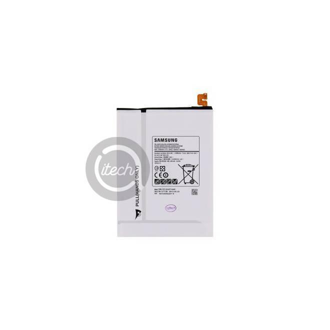 Batterie Samsung Galaxy Tab S2 - 8.0 - T710/T715