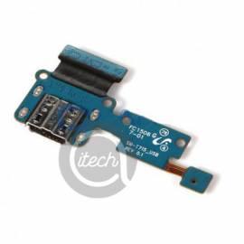 Connecteur de charge Galaxy Tab S2 - 8.0 - T710/T715