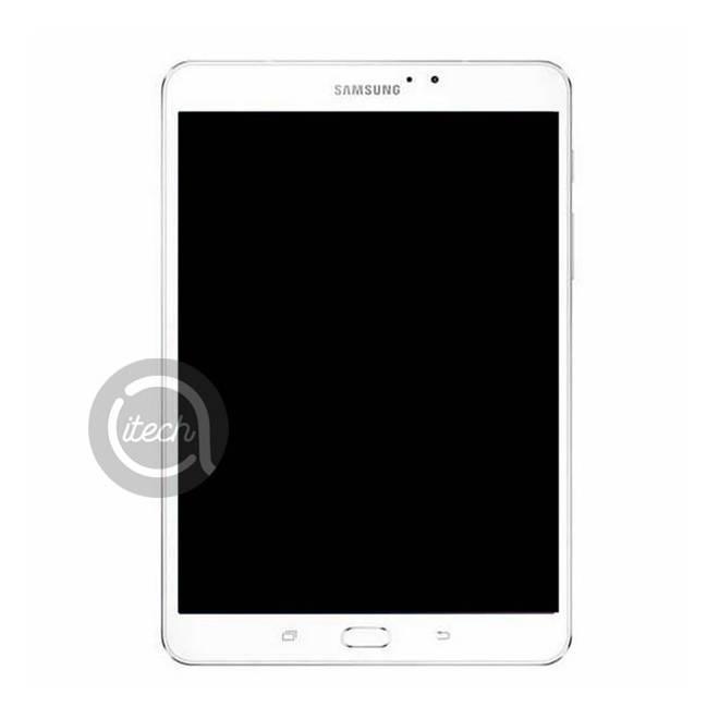 Ecran LCD Samsung Galaxy Tab S2 - 8.0 - T710/T715