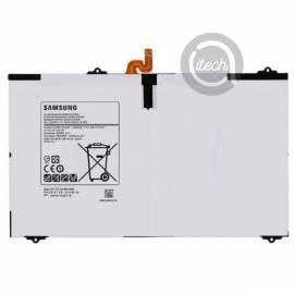 Batterie Galaxy Tab S2 - 9.7 - T810/T813/T815