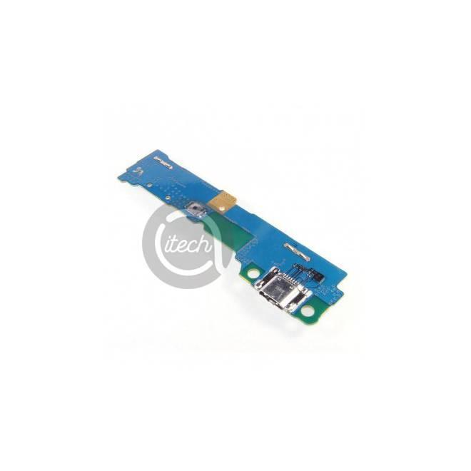 Connecteur de charge Galaxy Tab S2 - 9.7 - T810/T815