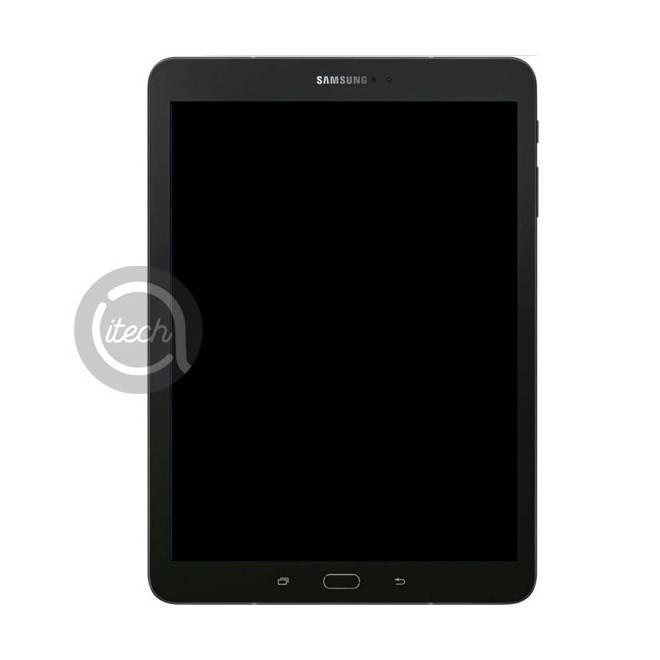 Ecran LCD Samsung Galaxy Tab S3 - 9.7 - T820/T825
