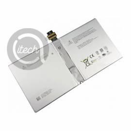 Batterie Surface Pro 4