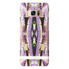 "Coque ""Miami"" Galaxy S8"