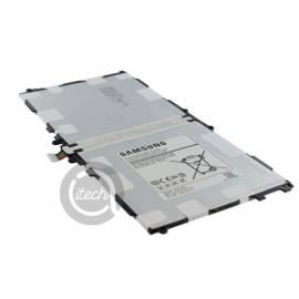 Batterie Samsung Galaxy Tab Note 2014 & Tab Pro