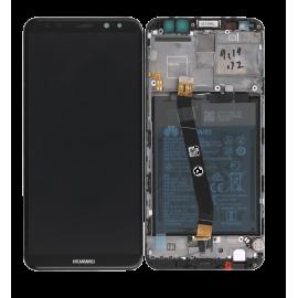 Ecran Bleu original Huawei Mate 10 Pro - BLA-L09