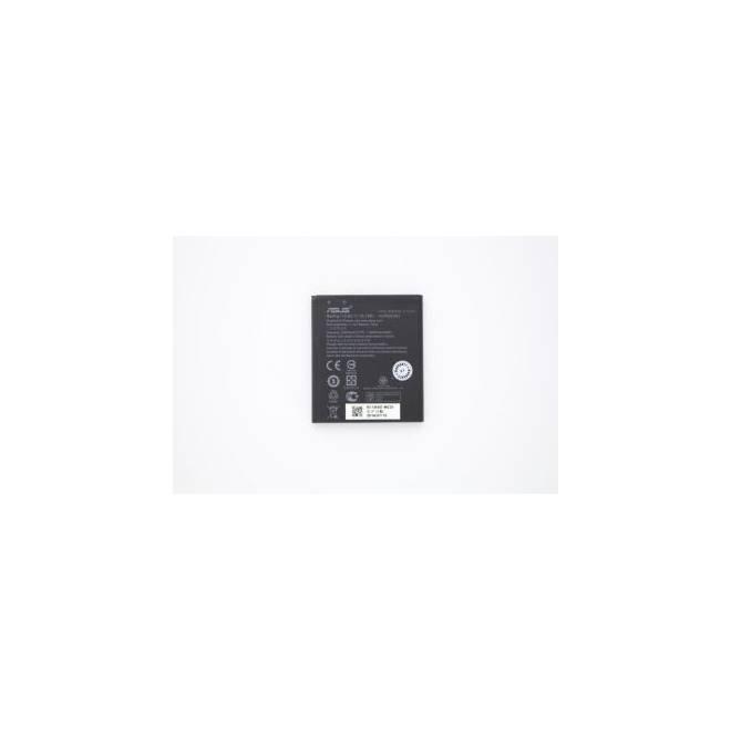 Batterie Asus Zenfone Go - ZB500KL