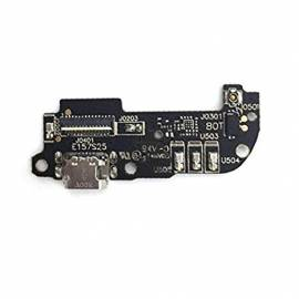 Connecteur de charge Zenfone 2 - ZE500CL