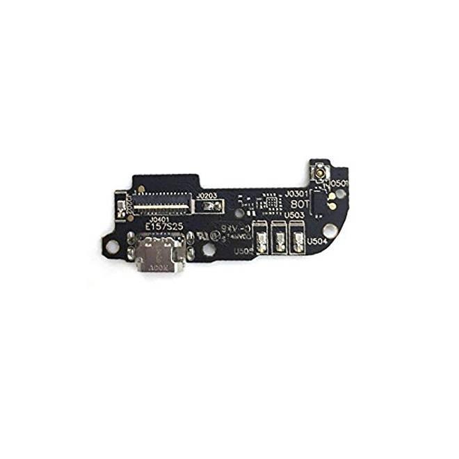 Connecteur de charge Asus Zenfone 2 - ZE500CL