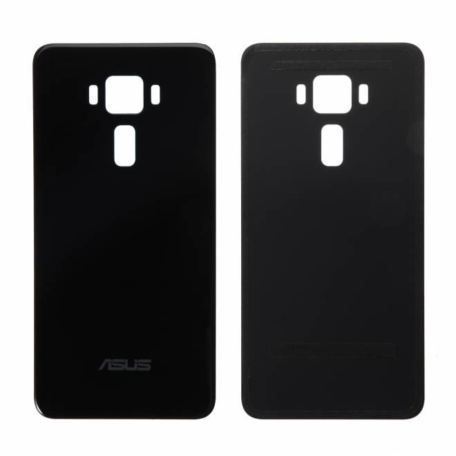 Vitre arrière Noire Asus Zenfone 3 - ZE552KL