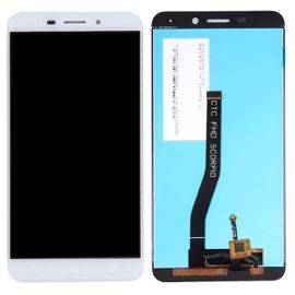 Ecran Blanc Zenfone 3 Laser - ZC551KL