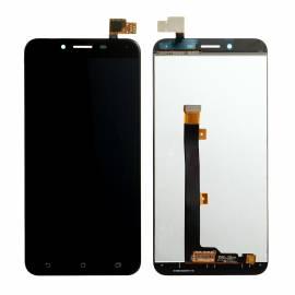 Ecran Zenfone 3 Max Plus - ZC553KL