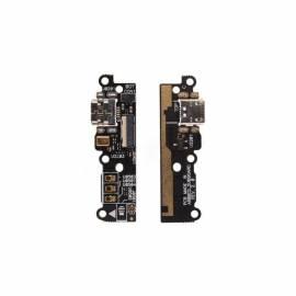 Connecteur de charge Asus Zenfone 6 - A600CG