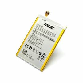 Batterie Asus Zenfone 6 - A600CG