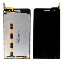 Ecran LCD Asus Zenfone 6 - A600CG