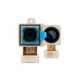 Caméra arrière Huawei Honor 6X - BLN-AL10