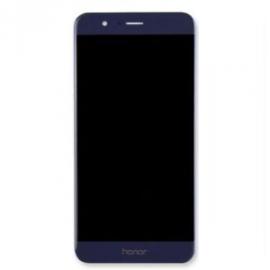 Ecran Bleu Huawei Honor 8 Pro