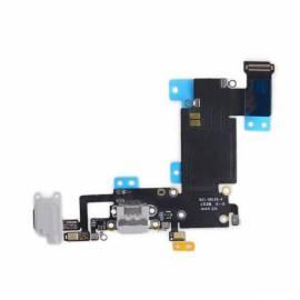 Connecteur de charge Noir iPhone 6
