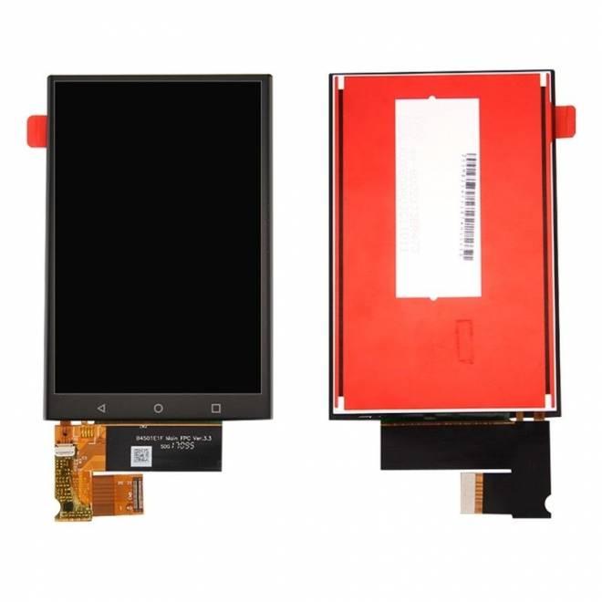 Ecran LCD BlackBerry KeyOne