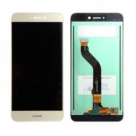 Ecran Or Huawei P8 Lite 2017
