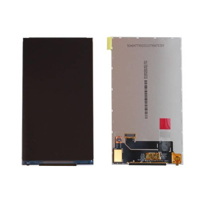 Ecran LCD Galaxy Xcover 4