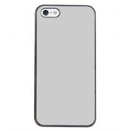 Coque personnalisée Noire iPhone 5/5S/SE