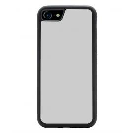 Coque personnalisée Noire iPhone 7/8