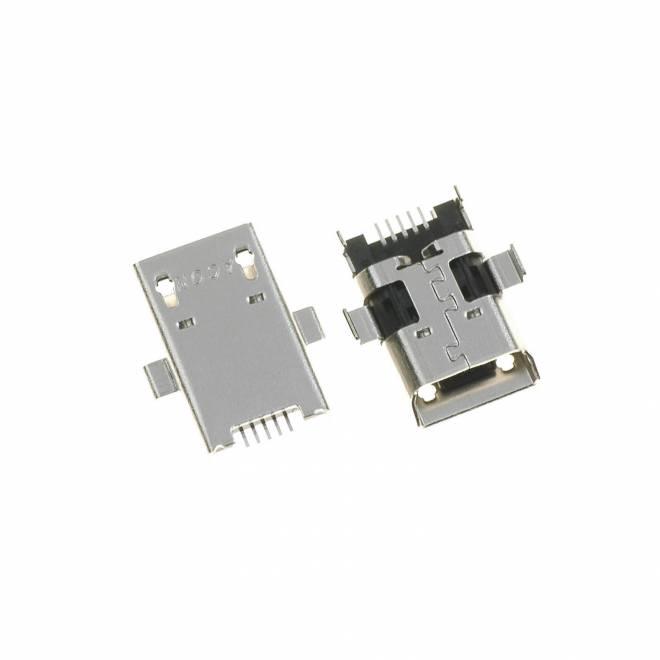Connecteur de charge Asus ZenPad 10.0 - MemoPad ME103/103K