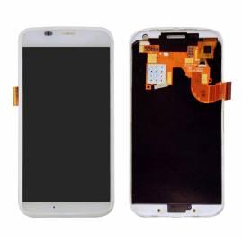 Ecran LCD Motorola X - XT1052