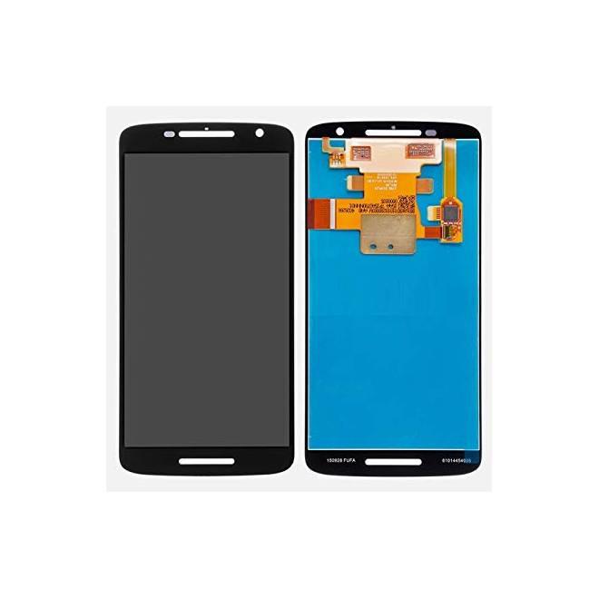 Ecran LCD Motorola X Play - XT1562