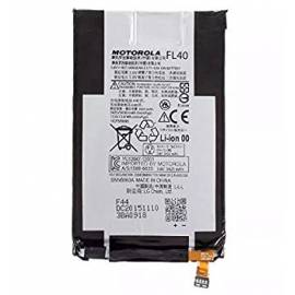 Batterie Motorola X Play - XT1562
