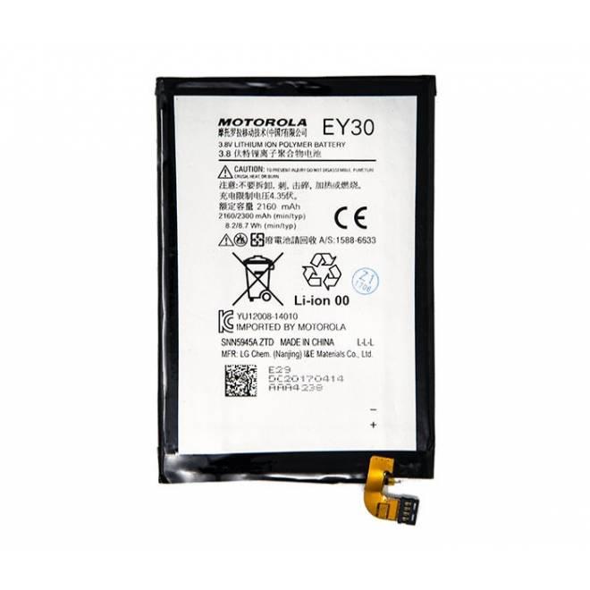Batterie Motorola X 2° génération - XT1092
