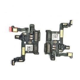 Nappe micro OnePlus 5