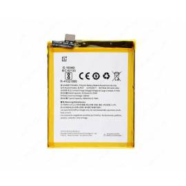 Batterie OnePlus 5