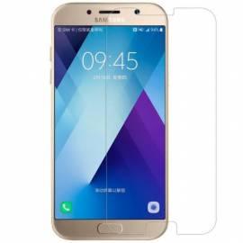 Verre trempé Galaxy A8+
