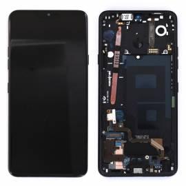 Ecran Noir original LG G7