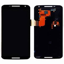 Ecran sans chassis Motorola Nexus 6
