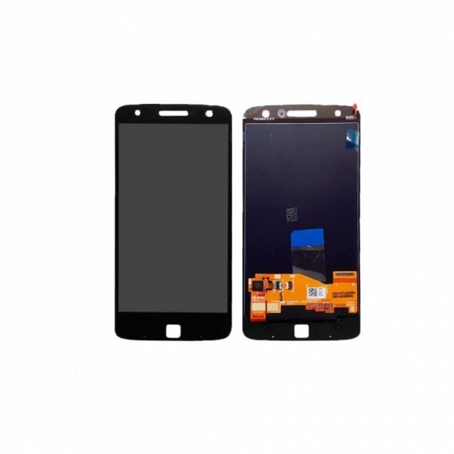 Ecran LCD Motorola Z - XT1650-01