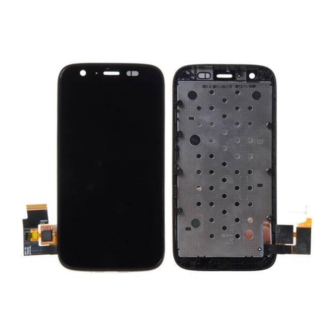 Ecran LCD Motorola G - XT1032