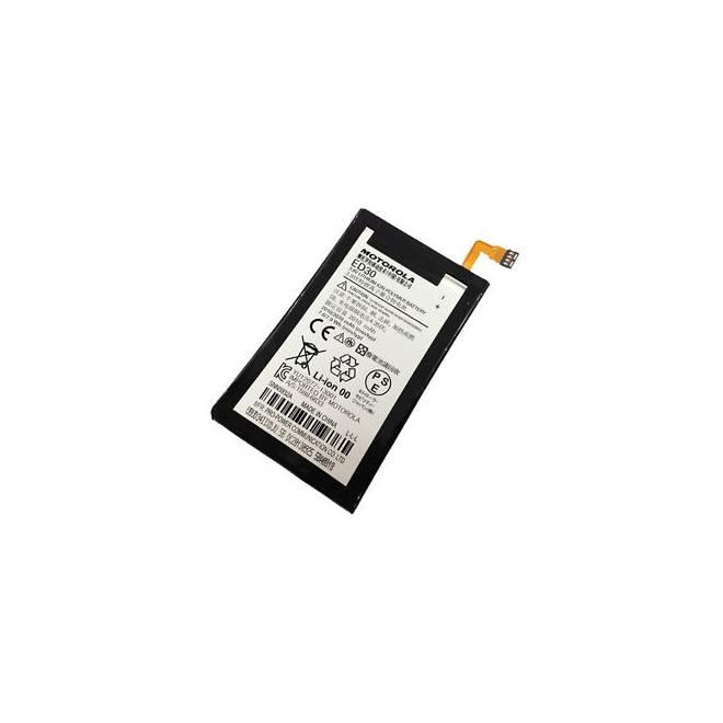 Batterie Motorola G 2° génération - XT1068