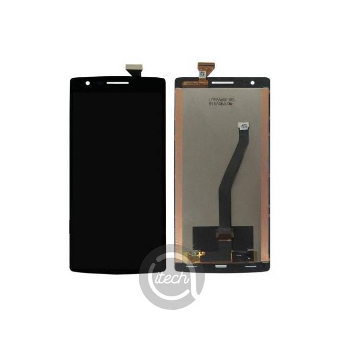 Ecran LCD sans chassis OnePlus One